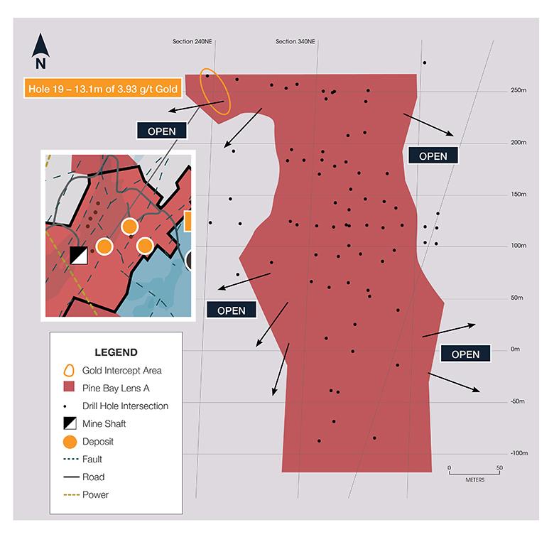 Pine-Bay-Lens-Map